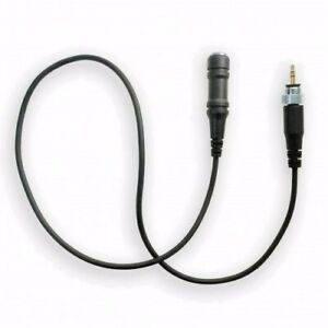 Minelab Equinox 600/800 Headphone Adapter Lead
