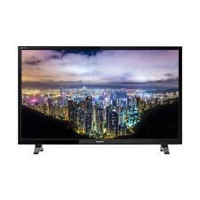 "SHARP LC-32HI5012E TV 32"" LED HD READY SMART DVB/T2/S2 GARANZIA ITALIA 24 MESI"