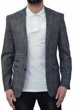 Two Button Big & Tall Formal Jackets for Men