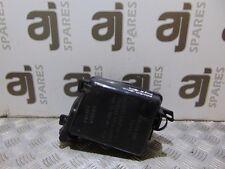 FIAT PANDA ACTIVE 1.1 2010 UNDER BONNET FUSE BOX
