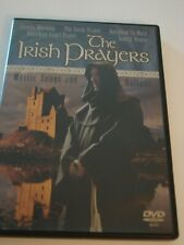 Musik DVD - The Irish Prayers - Mystic Songs and Ballads