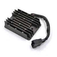 12V Motorcycle Regulator Rectifier For Suzuki LT-F500F Quadrunner 1998-2002