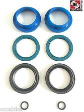 Enduro Bearings joints de fourche pour Fox 36 service kit fk-6652 enduro bearing
