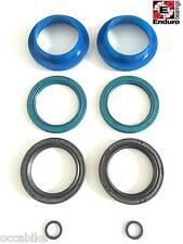 Enduro Bearings joints de fourche pour Fox 36 service kit fk-6652 enduro bearing