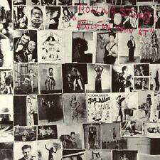 THE ROLLING STONES-EXILE ON MAIN ST-JAPAN SHM-CD E50