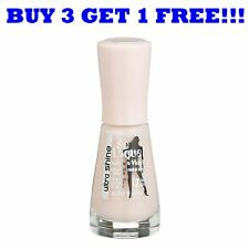 Bourjois Nail Polish So Laque Ultra Shine 10ml Rose Lounge 28