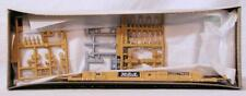 Vintage Walthers 3901 HO TTX 70' Thrall Double Stack Car Kit