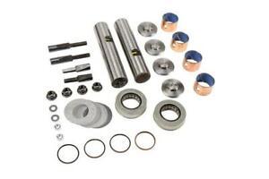 Genuine GM Pin Kit 88936119