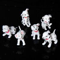 Puppenhaus Hundefutter mit Futternapf Miniatur