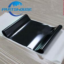 1X Transfer belt for Ricoh MPC2003 C3003 C2503 C2011 C5503 C4503 C6003 ITB Belt