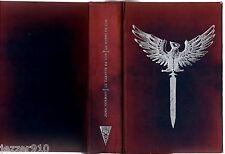 OPTA CLAF n°14 # JOHN NORMAN # LE TARNIER/LE BANNI DE GOR # 1975