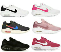 New Nike Air Max Oketo Womens Casual Running Sneakers gym training all sizes