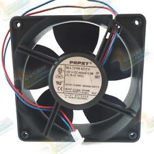 FONSAN DF0812H 8025 8cm 12V 0.18A 2PIN
