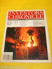 INVESTORS CHRONICLE - BASS SELLS 2400 PUBS - MAY 25 1990