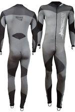 SPARK sottotuta estivo invernale Dryarn® tuta moto termico tg S intimo -5°+30°