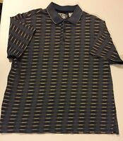 PENGUIN SPORT PERFORMANCE MENS POLO GOLF SHIRT SIZE XL EXTRA LARGE