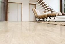 30x60 5m ² Marmo Corpo Pietra Naturale Fronte Piastrelle Crema Marfil Nuovo