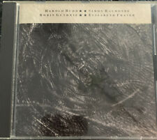 H Budd - S Raymonde - R Guthrie - E Frazer - The Moon And The Melodies