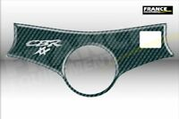 "Protège T de fourche ""Carbone"" pour Honda 1100 CBR XX  - Streetmotorbike"