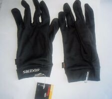 BIKERS SOUS GANTS XL THERMIQUE DOUBLE 0 GANT WINDSTOPPER UNDERGLOVES THERMOLITE