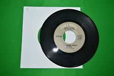 Loggins & Messina Kenny & Jim - Your Mama Don't Dance / Golden Ribbons  VG / VG+