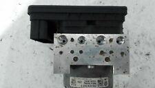 POMPA ABS SEAT LEON / VOLKSWAGWN GOLF 7,CODICE : 3Q0614517T --- 3Q0907379T  ATE