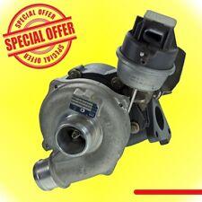 BRD BVA 2.0 TDI ; 125kW / 170 cv ; Audi A4 B7 03G145702H BV43-109 53039700109