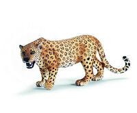 SCHLEICH ANIMALI SELVAGGI WILD LIFE GIAGUARO JAGUAR 14360 ANIMALS