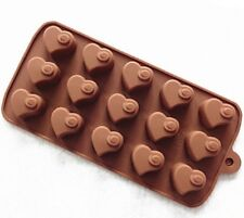 Baking Mould for birthday&Party High Quality Silicon Cake Mould,Cake Decoration,