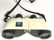 Excellent Bushnell Expo Extra Power Thumb Control Multi Focus Binoculars