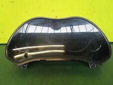 TOYOTA AVENSIS MK2 (03-08) 2.0 PETROL SEMI AUTO SPEEDOMETER 83800 05600 H