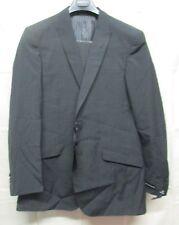 Michael Brandon Soho Suit Slim Fit 44R/33W