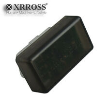 XRROSS Bluetooth OBD2 OBDII Car Diagnostic Scanner Check Engine Light Android