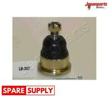 BALL JOINT FOR MAZDA JAPANPARTS LB-307