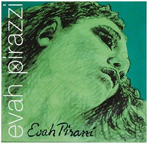 Pirastro Violin String Evah Pirazzi E 1St Gold Medium Ball