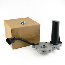 Fits Chevrolet GMC SUV with RPO Code NP8 Transfer Case Shift Motor Encoder 4WD