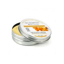 Beurre de Karité Aubépine Jaune Et Calendula Bio 100 Gr MARNYS