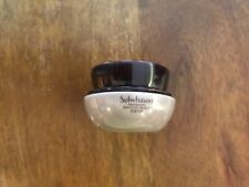 Sulwhasoo Timetreasure Renovating Cream EX 8ml x 1pc Amore Anti‑aging US Seller