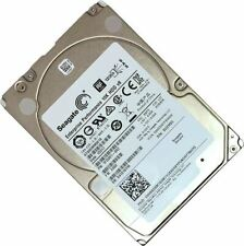 "Seagate ST600MM0018 600GB 10000RPM SAS 12G 2.5"" Hard Drive HDD 1006447-01"