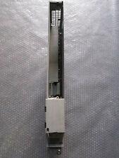 Siemens 6SN1124-1AB00-0HA1 SimoDrive 2X8 Amps LT- Modul Ver A *Fully Tested*