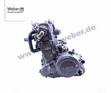 KTM LC4 Duke 620 626 640 660 690 Revision AT Motor Tauschmotor Instandsetzung