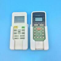 Klimaanlage Fernbedienungshalter/Halter für Fernbedienung/Haken Halterung E J2R6