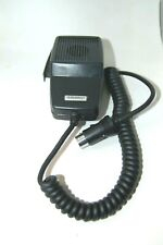 5 pin DIN CB Radio mic Microphone for Older Midland cb radio Models