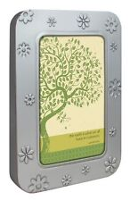 Eco Tree Earth Tree Free Note Cards with Tin 76100 Wiccan Pagan Stationery