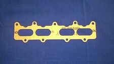 Toyota 4AGE 1600 LARGE PORT HEAVY DUTY INLET Manifold Gasket Bike Carbs Kit Car