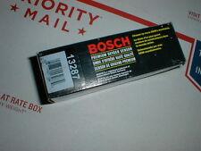 New Bosch Airfuel Oxygen Sensor   BOSCH  13287   MAZDA FORD PROBE
