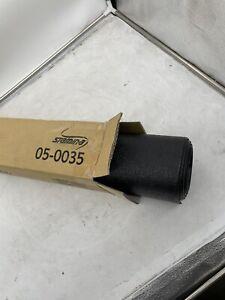 AeroPilates 2' X 8.6' STAMINA Reformer Equipment Mat 05-0035