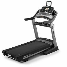Commercial Use Treadmills for sale   eBay