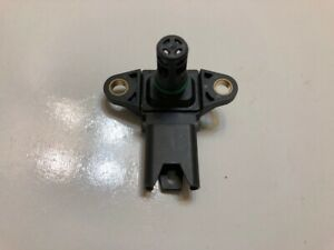 OEM# 13627560063, 13627585492, 227083 New Manifold Absolute Pressure MAP Sensor