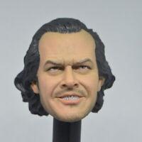 Figure Club 1//6 Immortan Joe  Mad Max Fury Road action figure head fit hot toys